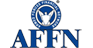 Armed Forces Financial Network ATM Logo