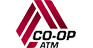 Co-Op Network ATM Logo