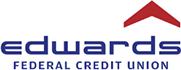 Edwards Federal Credit Union small logo